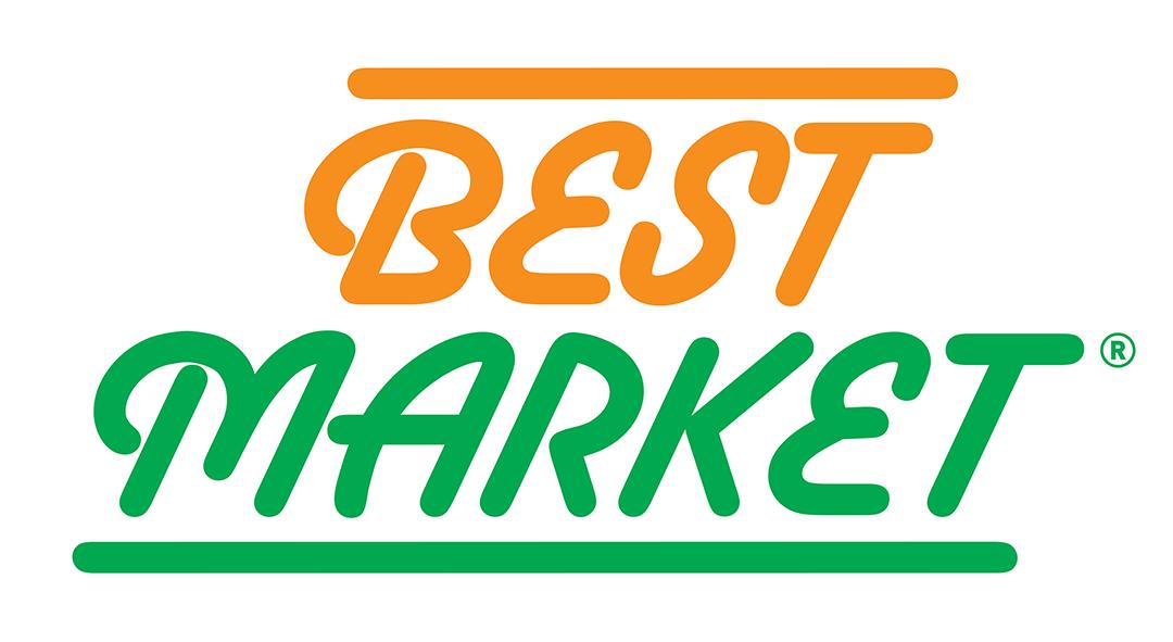 Best-Market-Logo.png