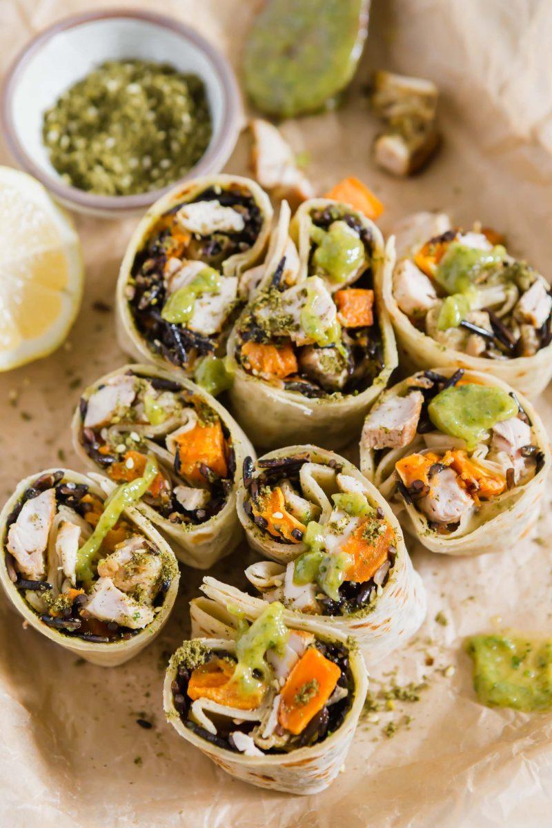 zaatar-chicken-wraps-recipe-photos-tablefortwoblog-10-800x1200.jpg