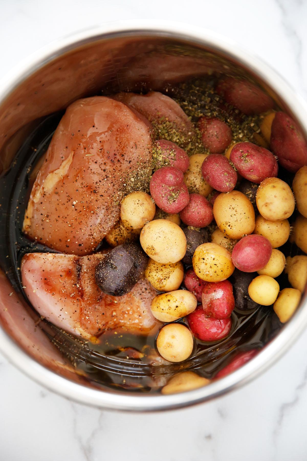 Instant-Pot-Balsamic-Chicken.jpg
