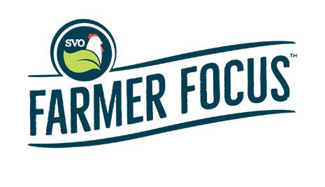 Farmer-Focus-full-color-web-display.jpg