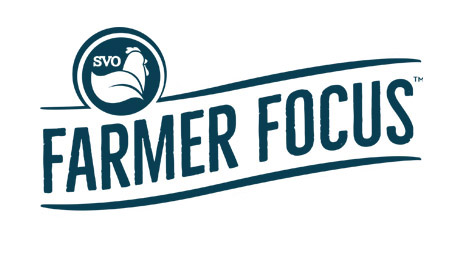 Farmer-Focus-blue-web-display.jpg