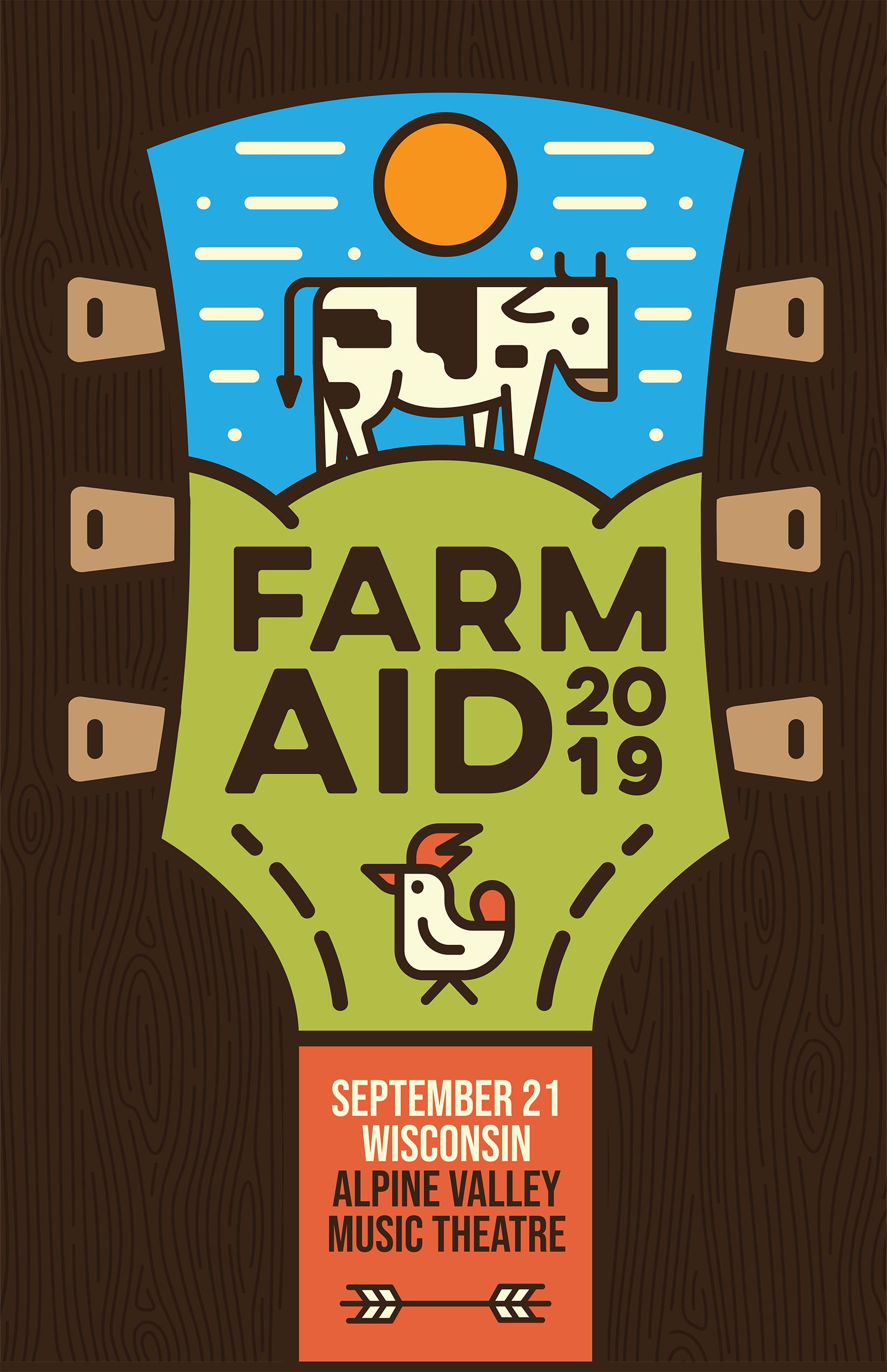 farm_aid_2019-vertical_logo-1650x2550.png