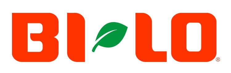 web-logo-bi-lo.png