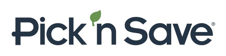 web-logo-picknsave.png
