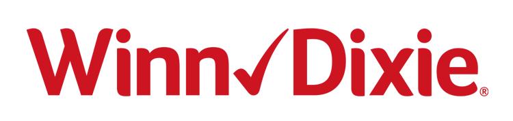 web-logo-winn-dixie.png