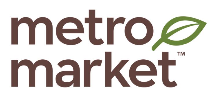 web-logo-metro-market.png