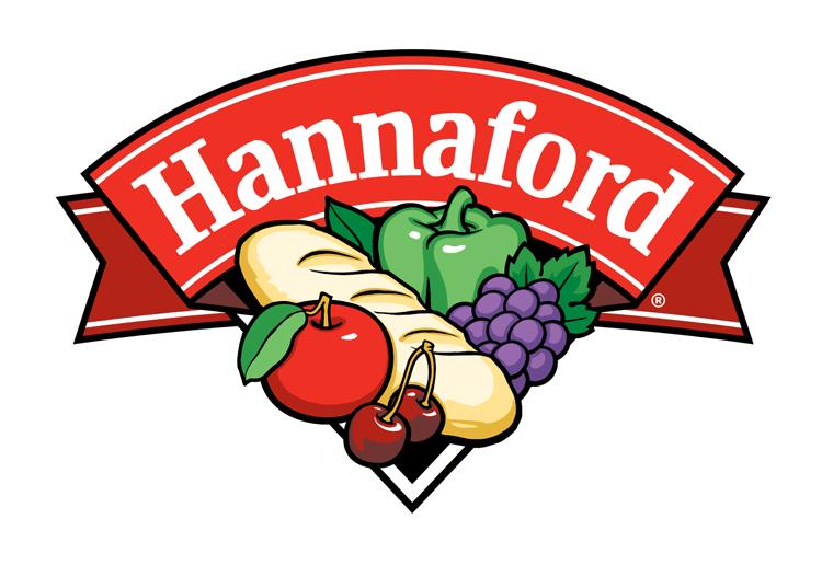 web-logo-hannaford.png