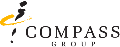 This evening is generously hosted and sponsored by Compass Group.