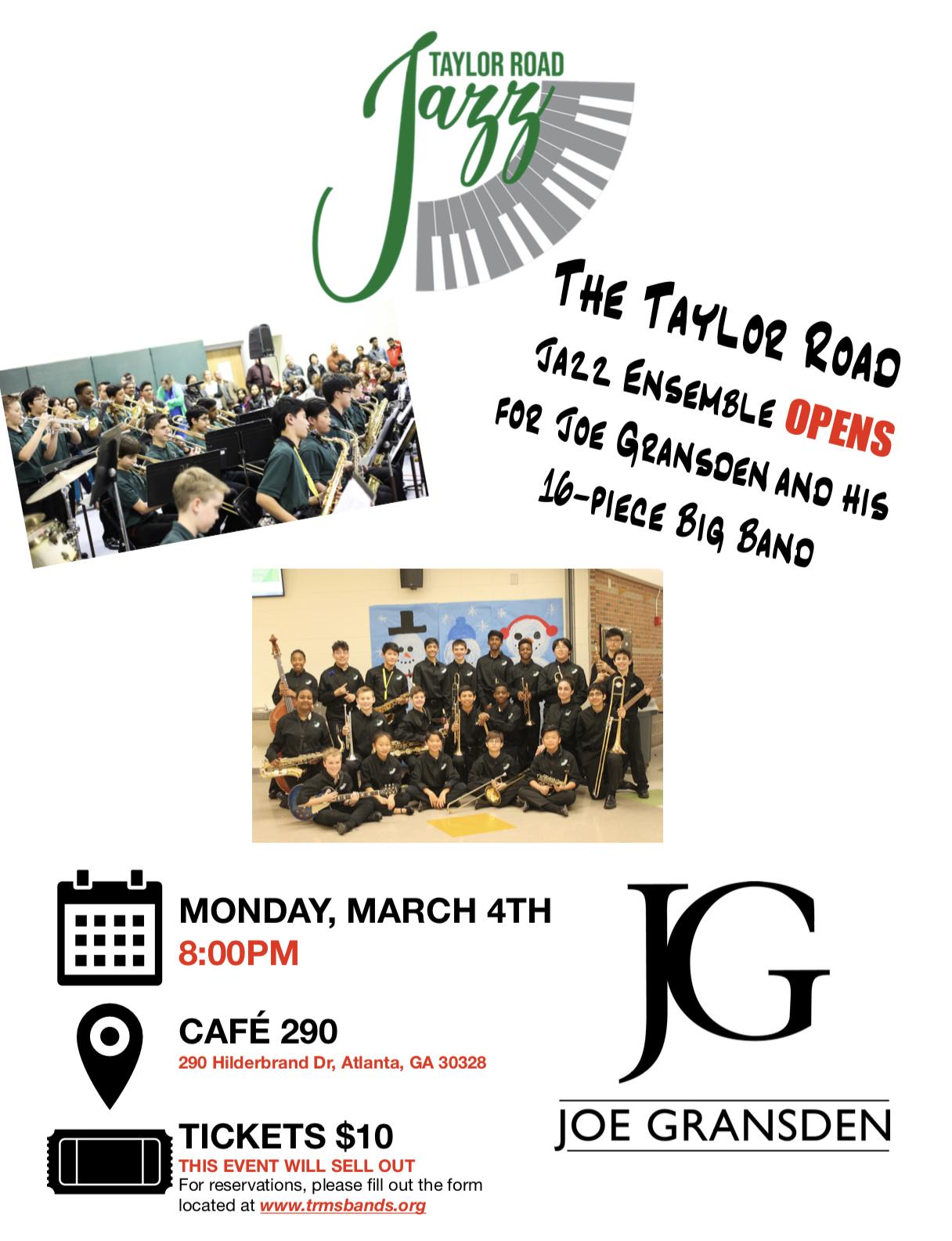 Cafe 290 Flyer.jpg