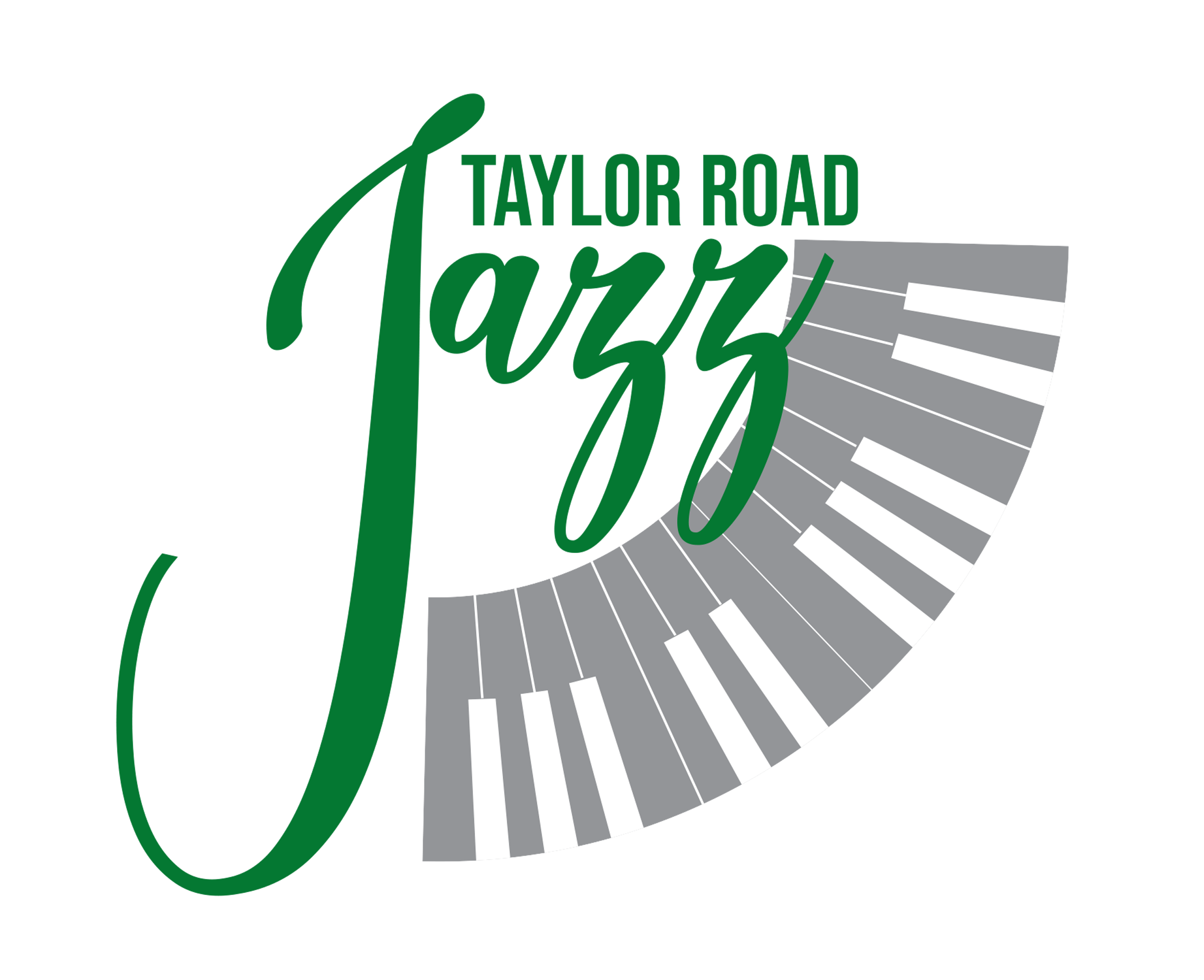 Taylor Road Jazz logo png.png