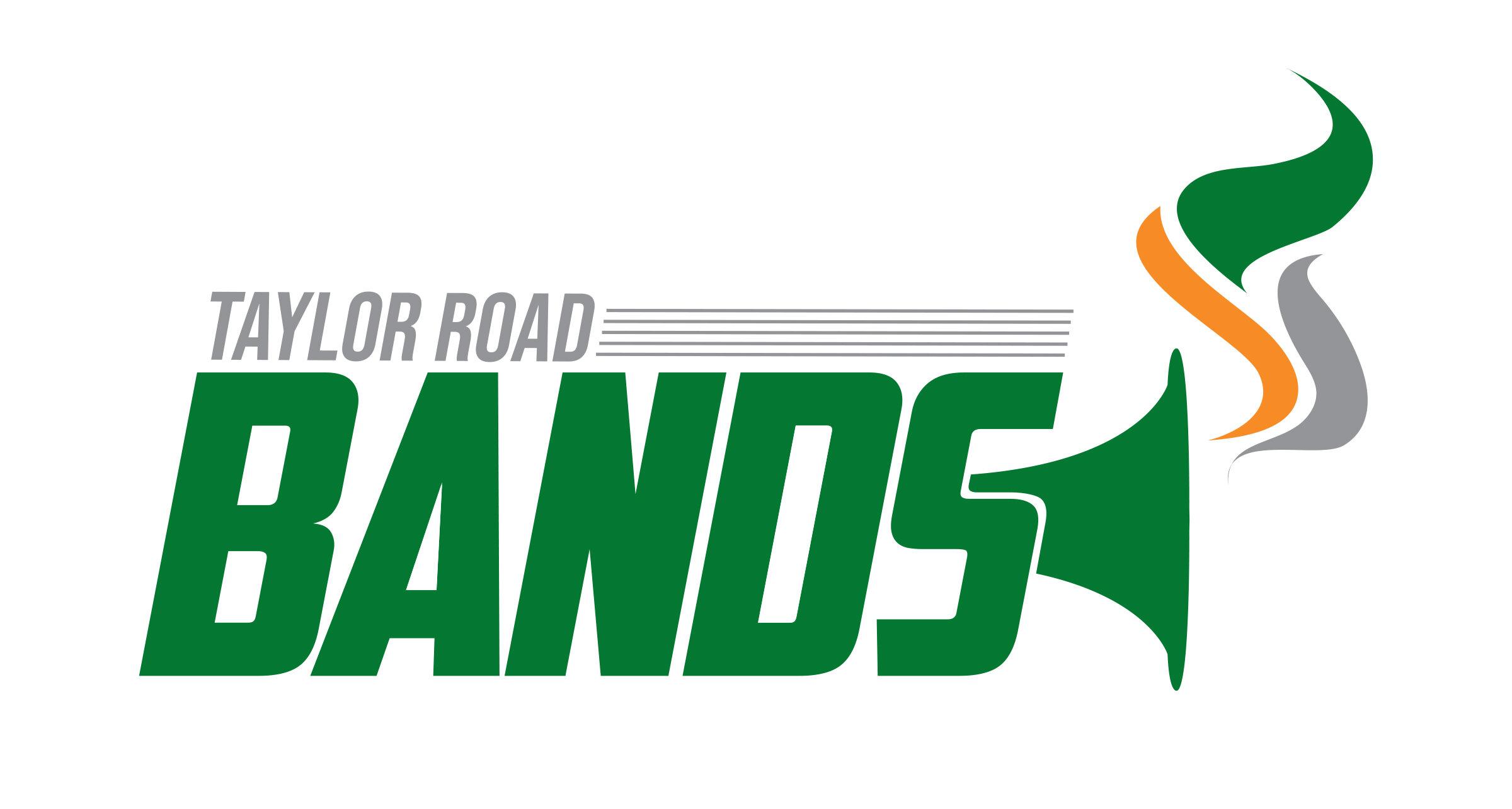 Taylor Road Bands logo.jpg