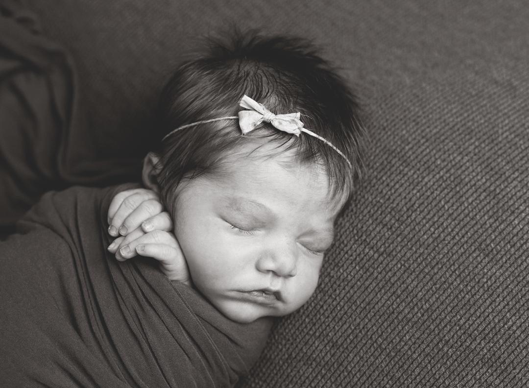 Maternity Baby Family Newborn Photography Adelaide