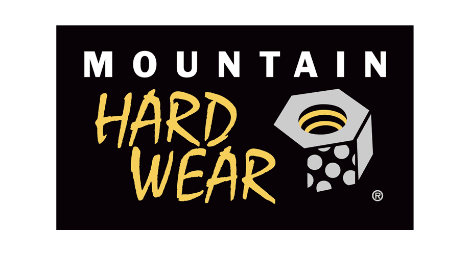 mountain-hard-wear-logo.png