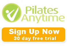 pilates-anytime-free-trial-with-madeline-black.jpg