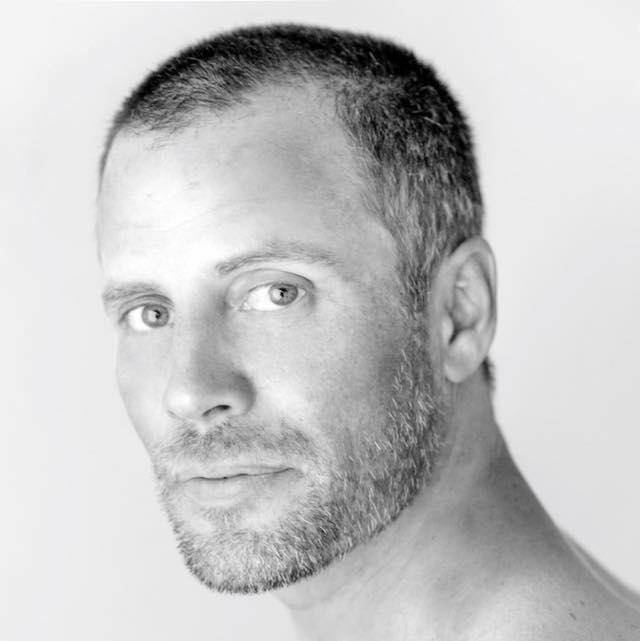Spencer Gavin Hering by Peter Mellekas.jpg