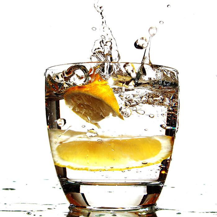 alcoholic-beverage-bubble-416520_WEB.jpg