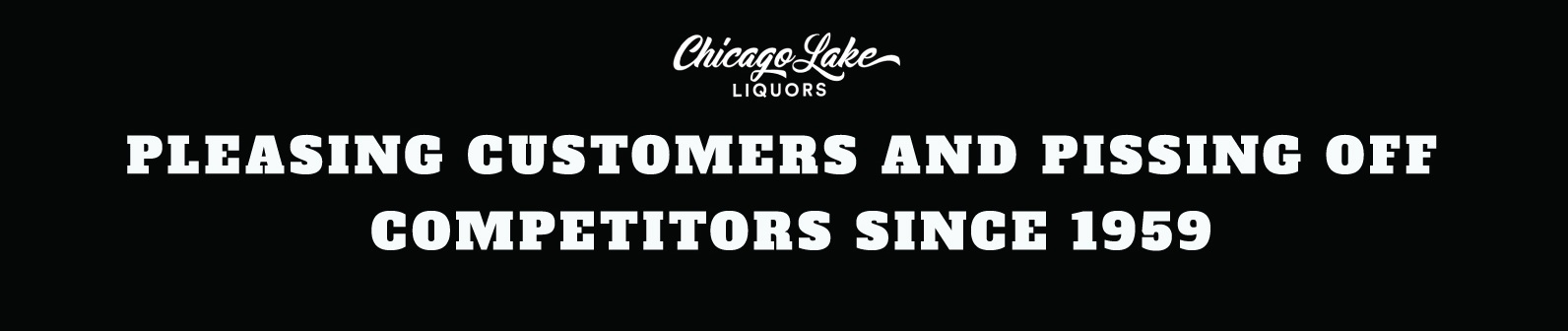 ChicagoLake_PleasingCustomers_WEb.jpg