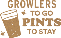 GrowlersToGo.png
