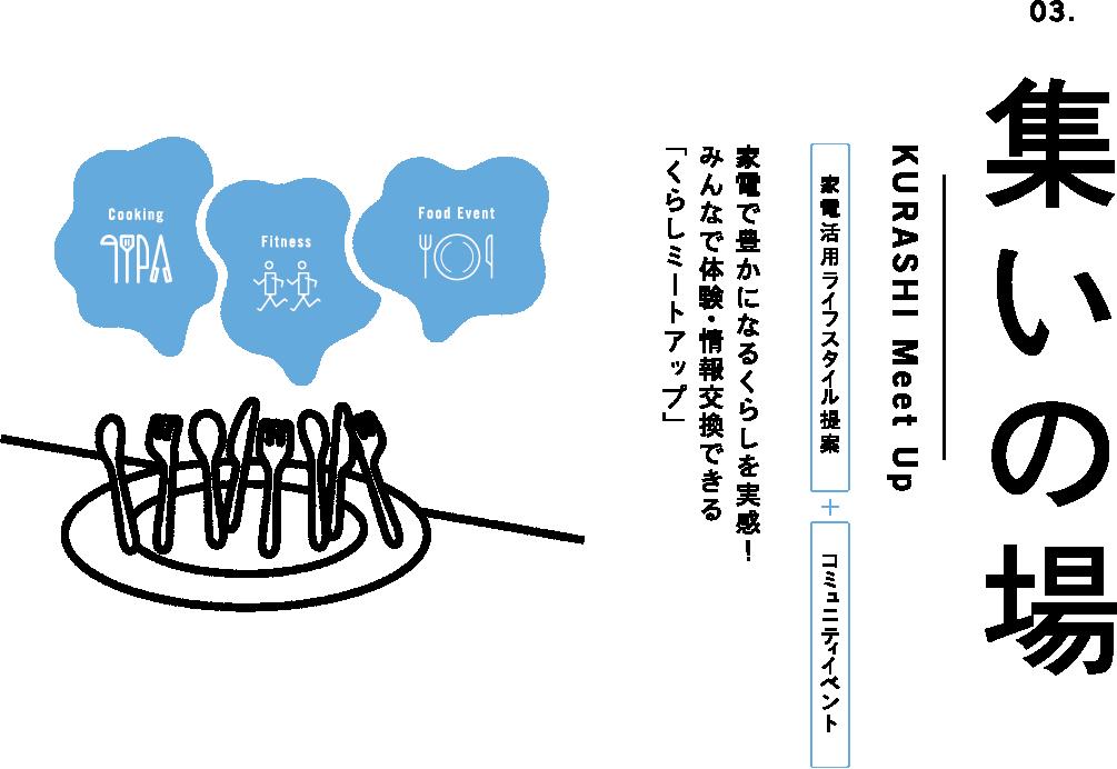 アセット 17.png