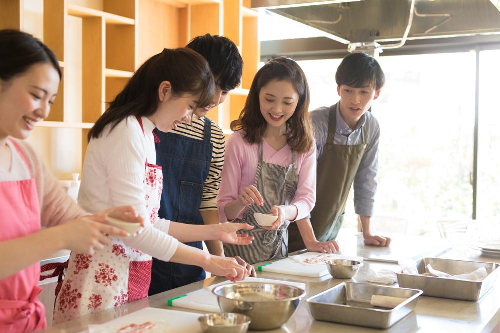 【SUB画像】(共通)まとめづくり料理体験.png
