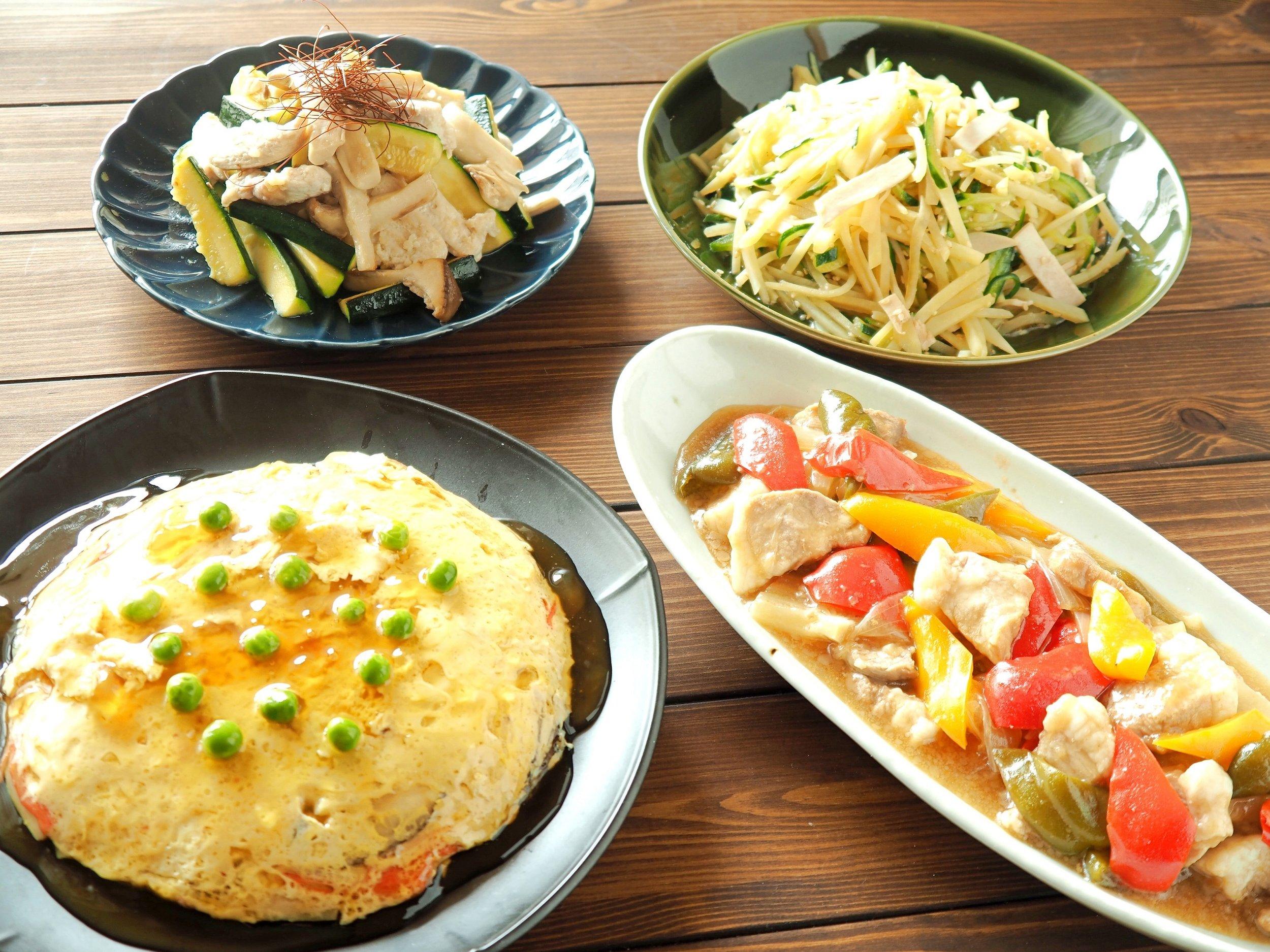 190603・10・17・24_まとめづくり料理体験(月曜)-1.jpg