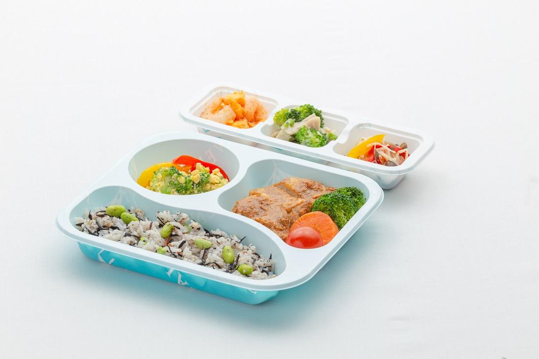 【差し替え】健康食1.jpg