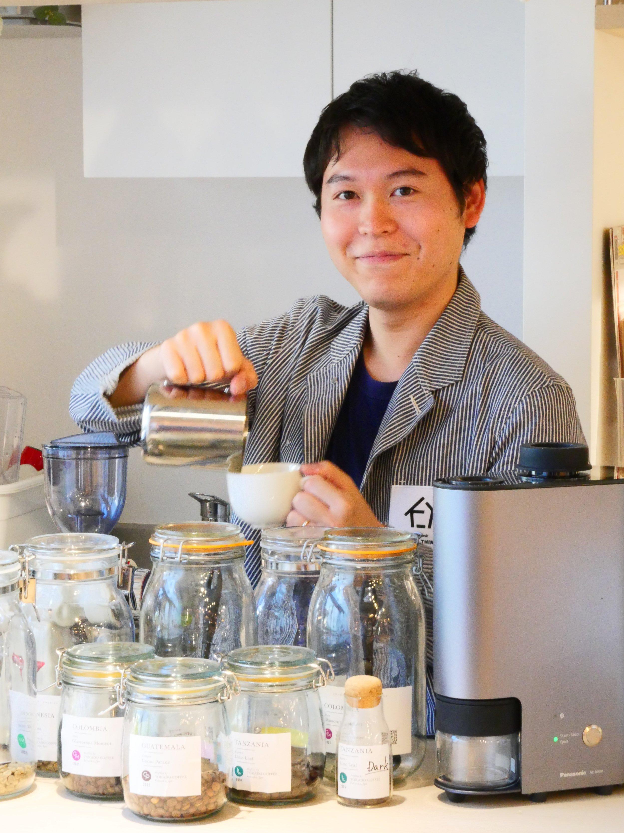 ワタシ好みのコーヒーを見つけて持ち帰えろう講師画像 (NXPowerLite Copy).jpg