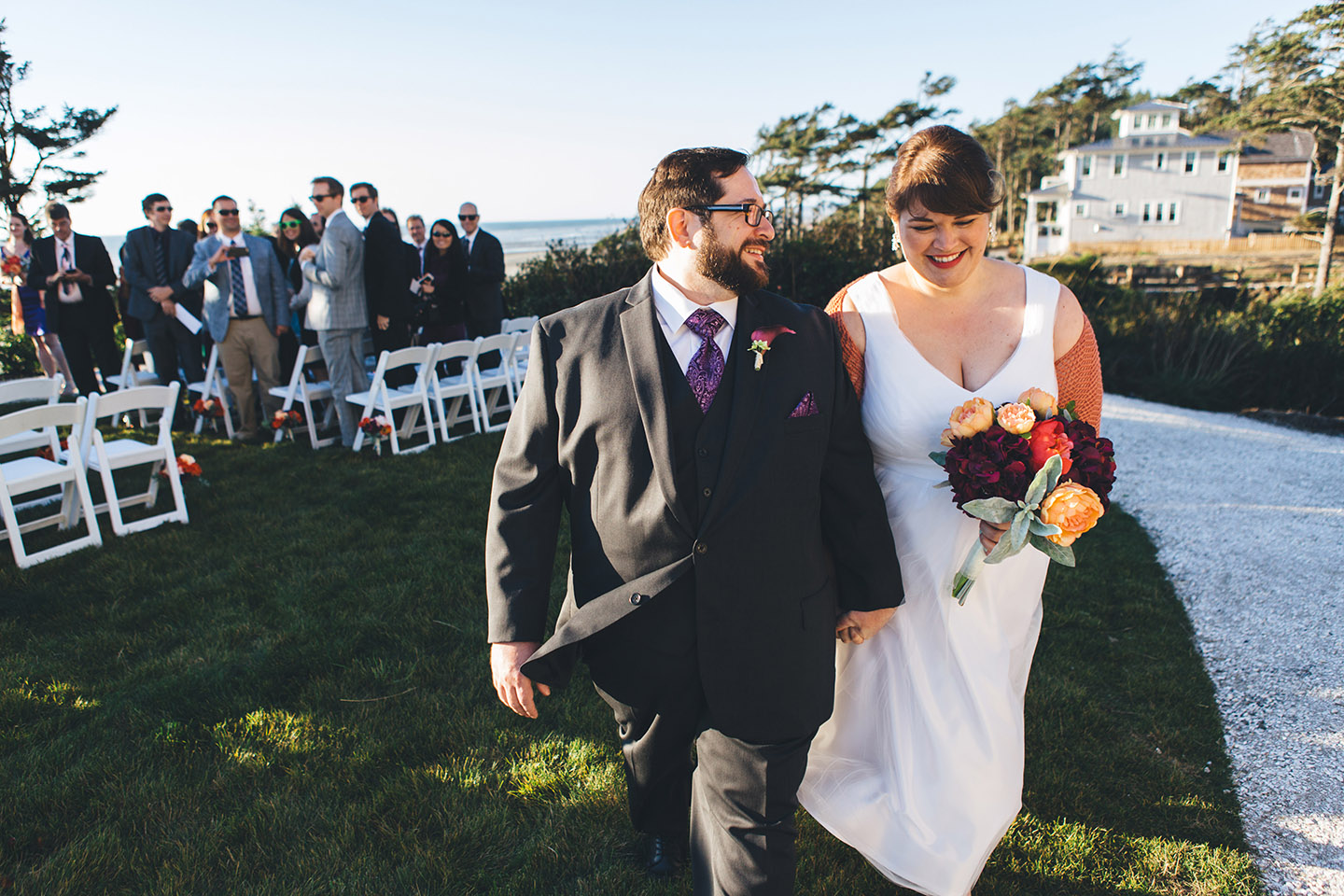 e+j_bride-and-groom.jpg