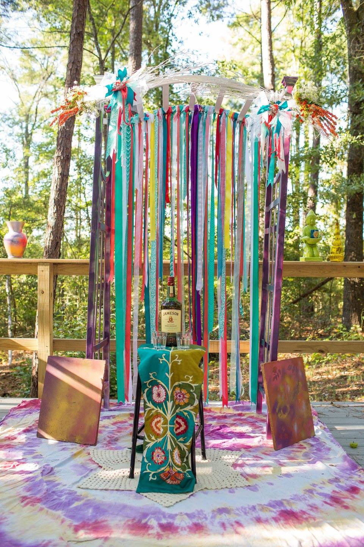 KJ-Wedding-Altar.jpg