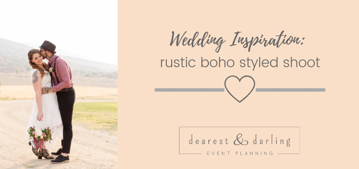 styled shoot valyermo  - blog cover.png