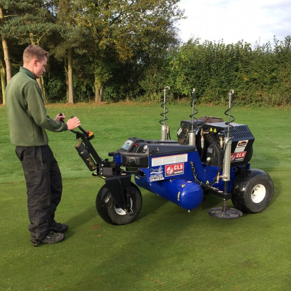 air2g2-gt-air-inject-used-p203-946_image.jpeg