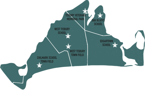 MV-towns-map-distressed-withfields.png