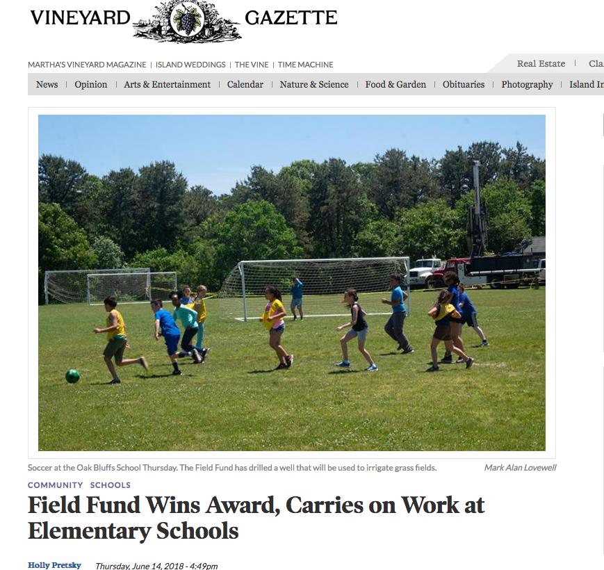 MV Gazette Field Fund.png