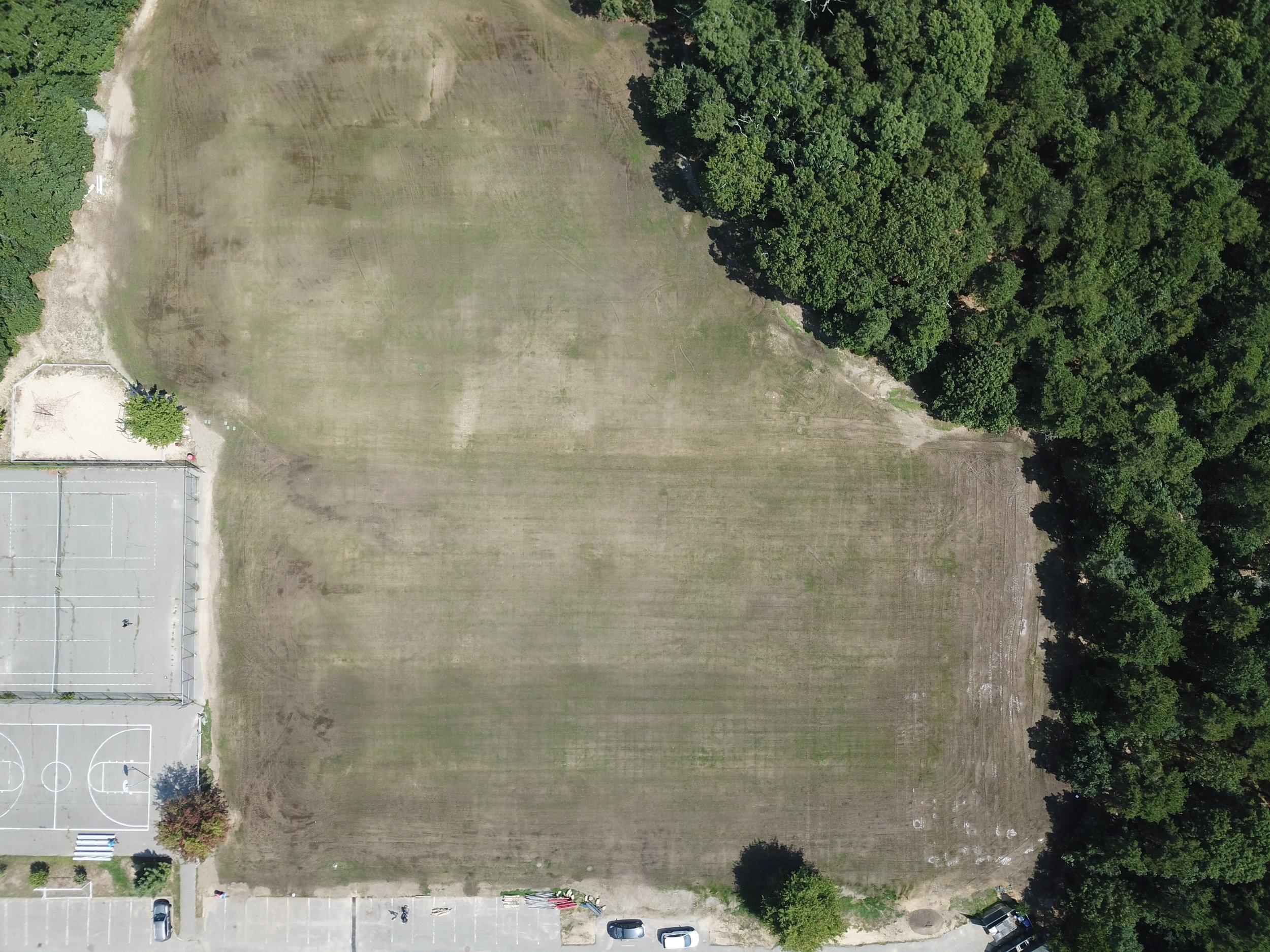 OB drone August 28.jpg