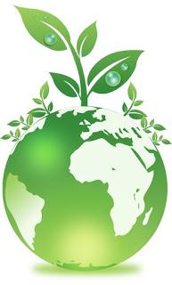 earth logo.jpg