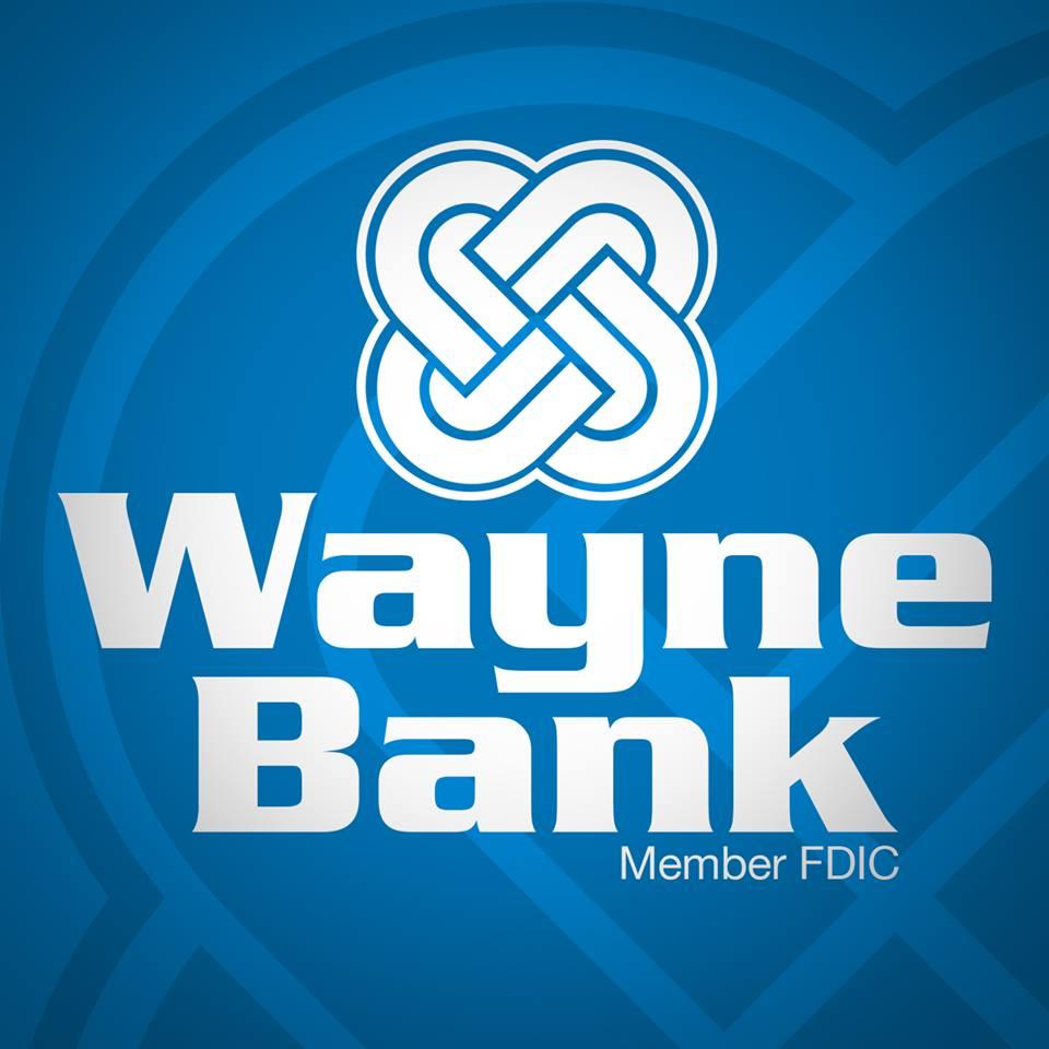 Wayne Bank logo 1.jpg