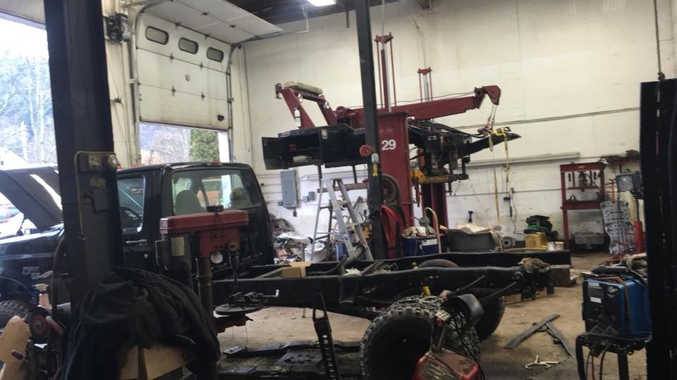 Nikos Auto repair 7.jpg