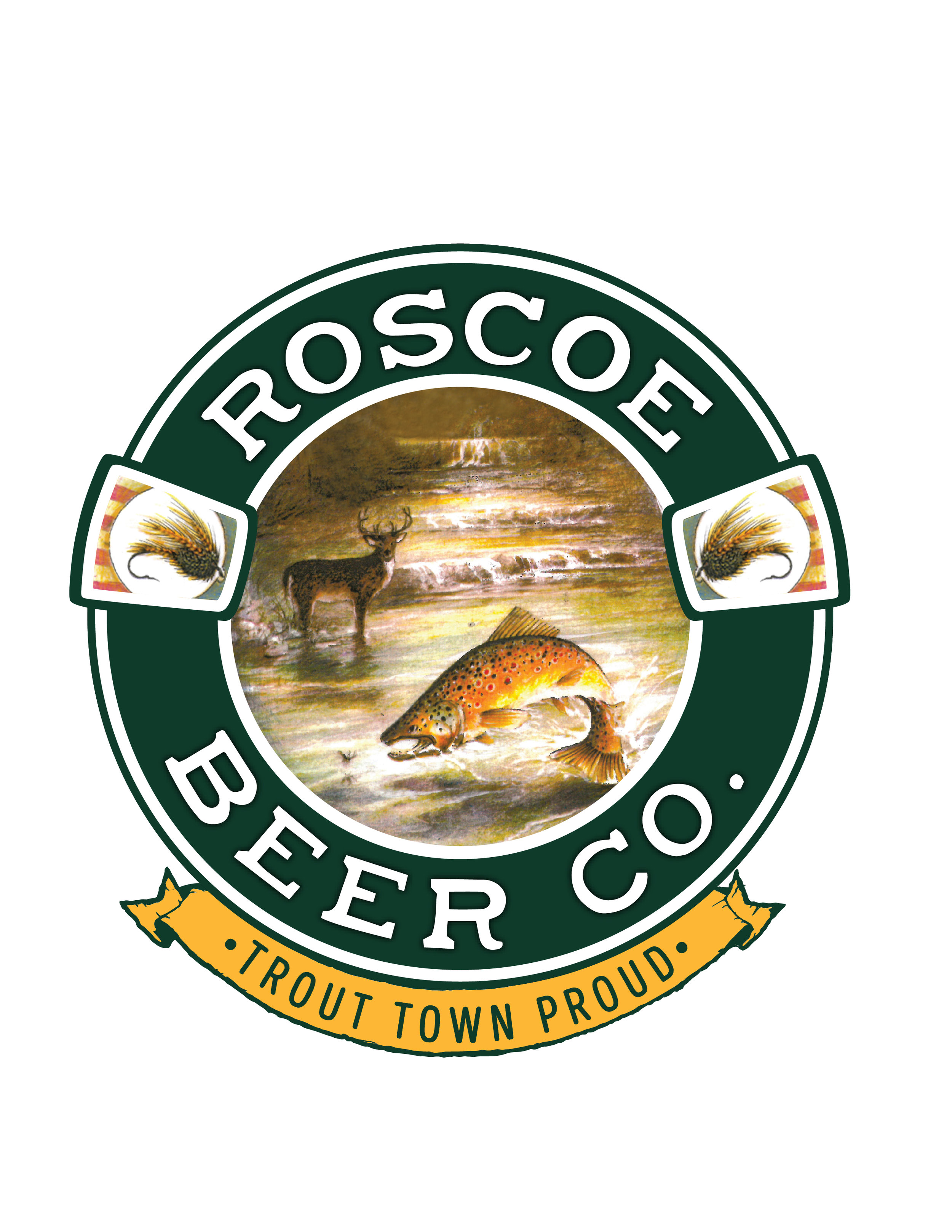 RBC-ROSCOE BEER CO LOGO_r2.jpg