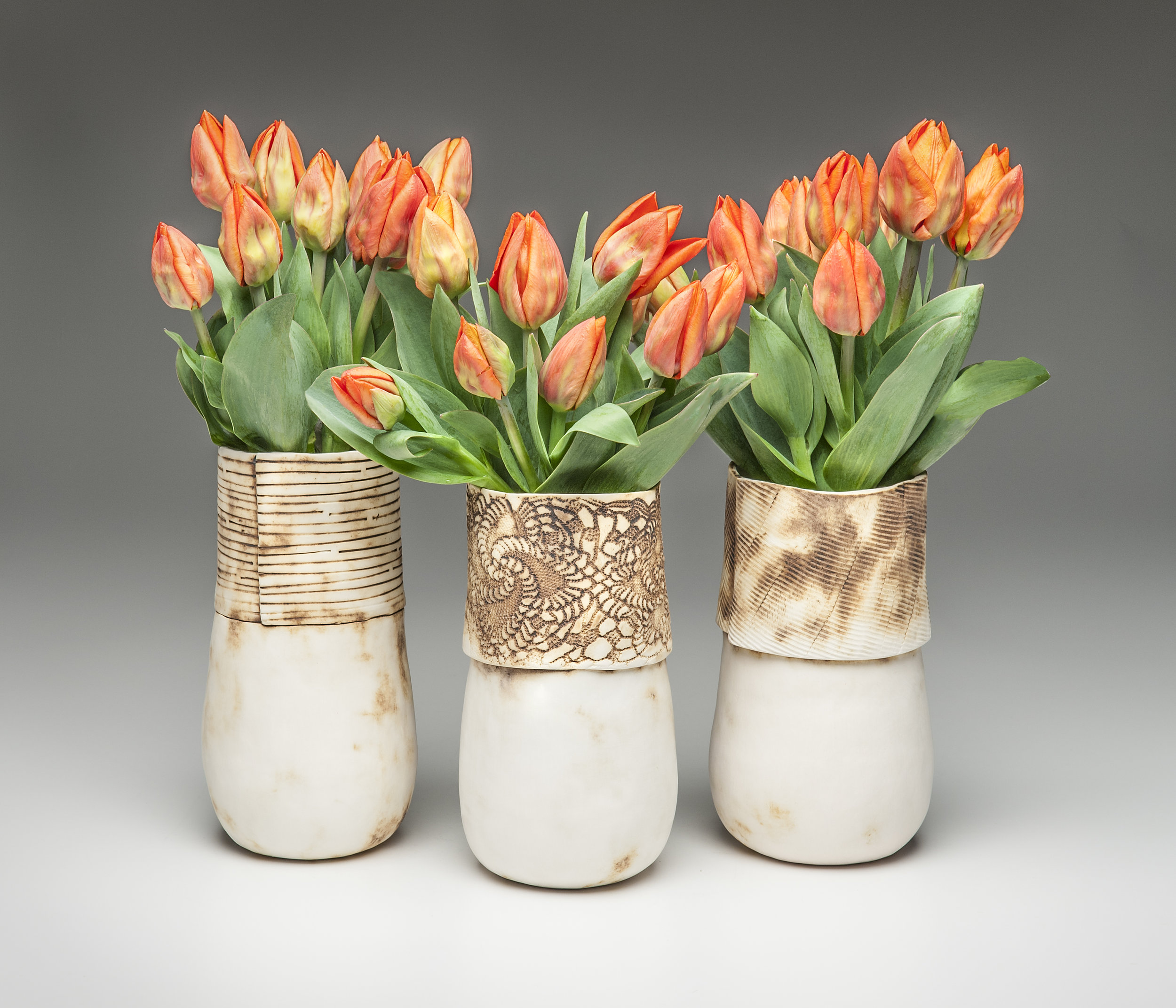Mothers Day Tulips.jpg