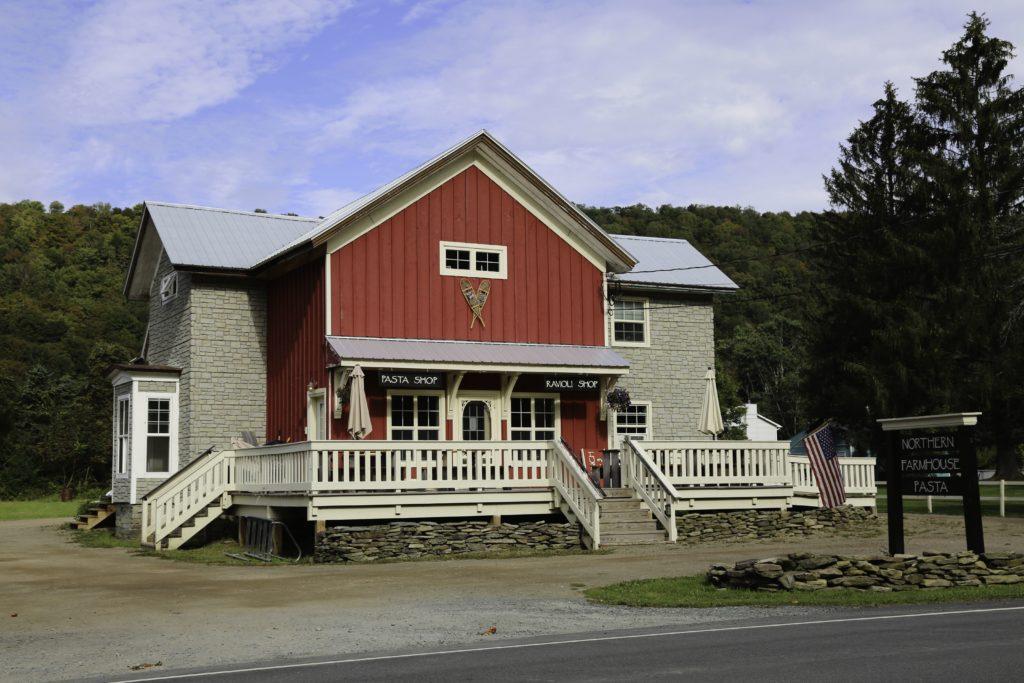 Northern Farmhouse Pasta 1.jpg