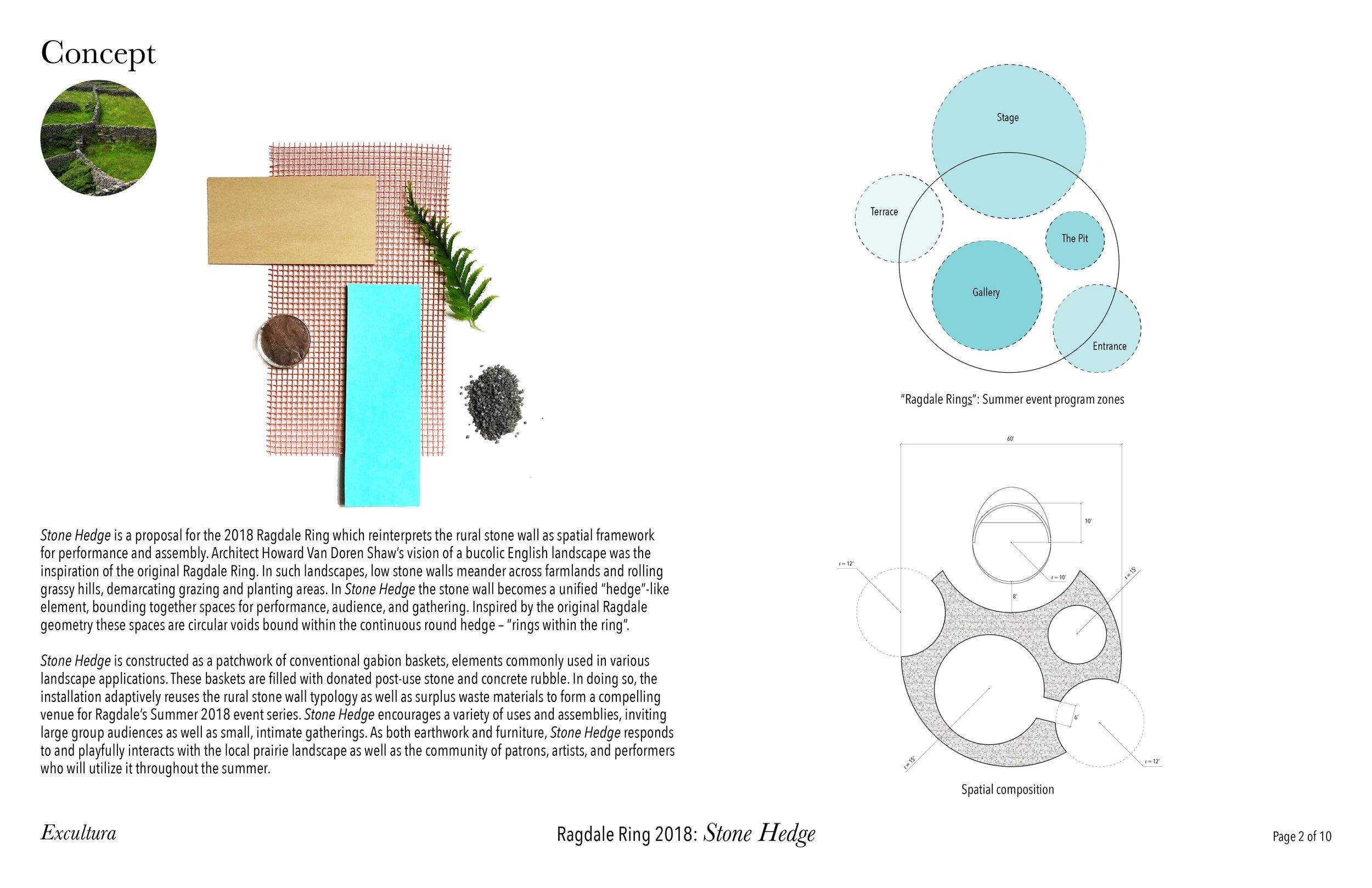 Excultura_Visual_Proposal2.jpg