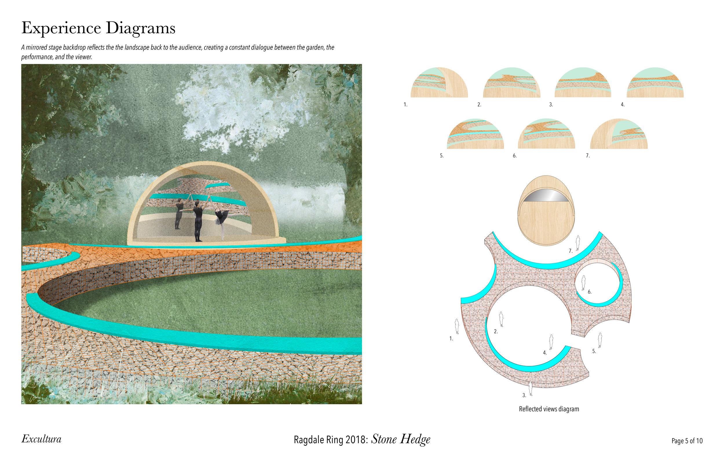 Excultura_Visual_Proposal5.jpg