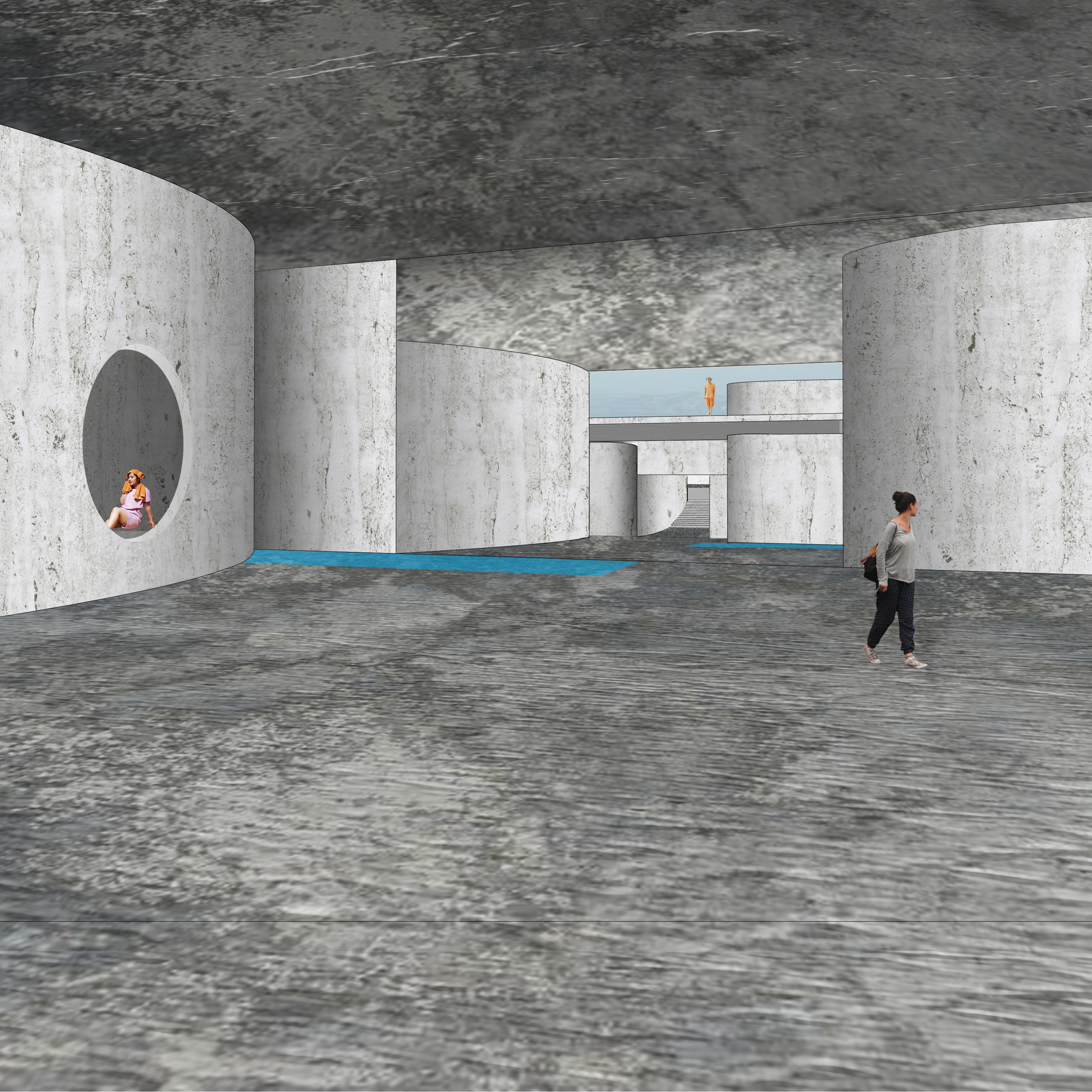hallway square.jpg