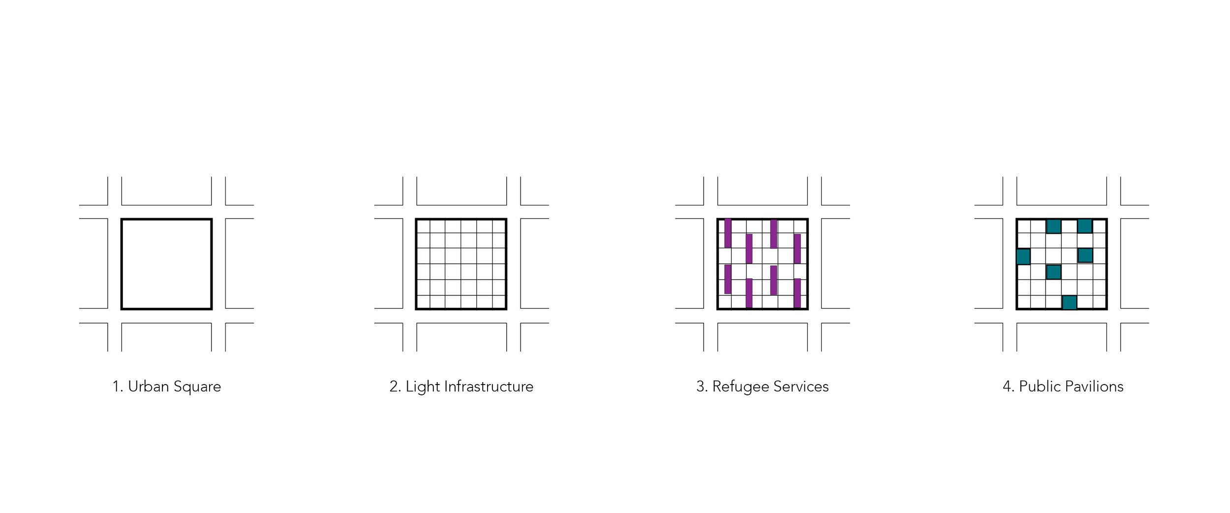 Grid diagram.jpg