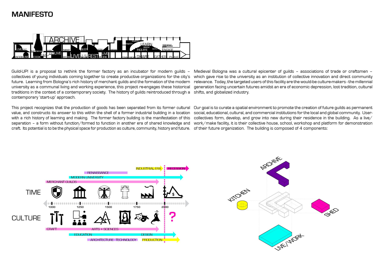 Guild Up slides2.jpg