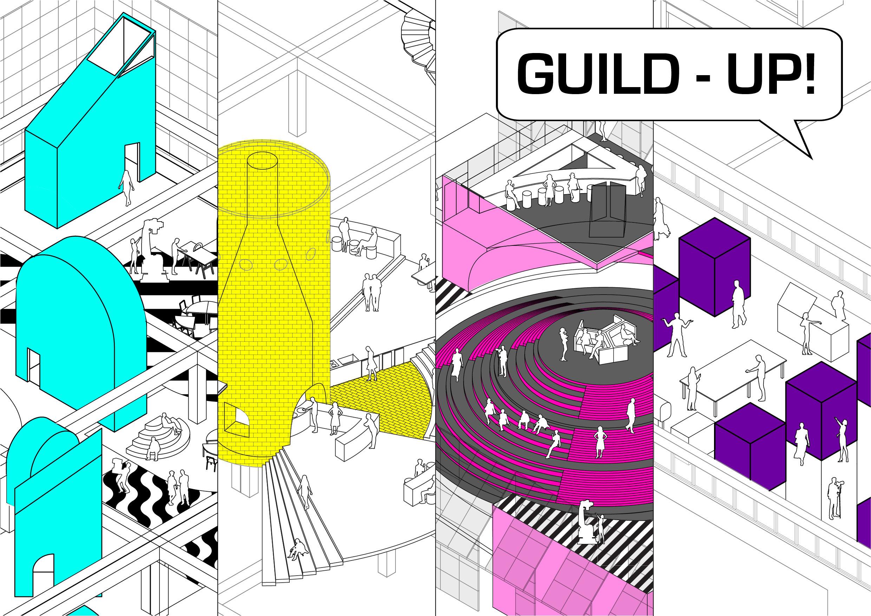 Guild Up slides.jpg