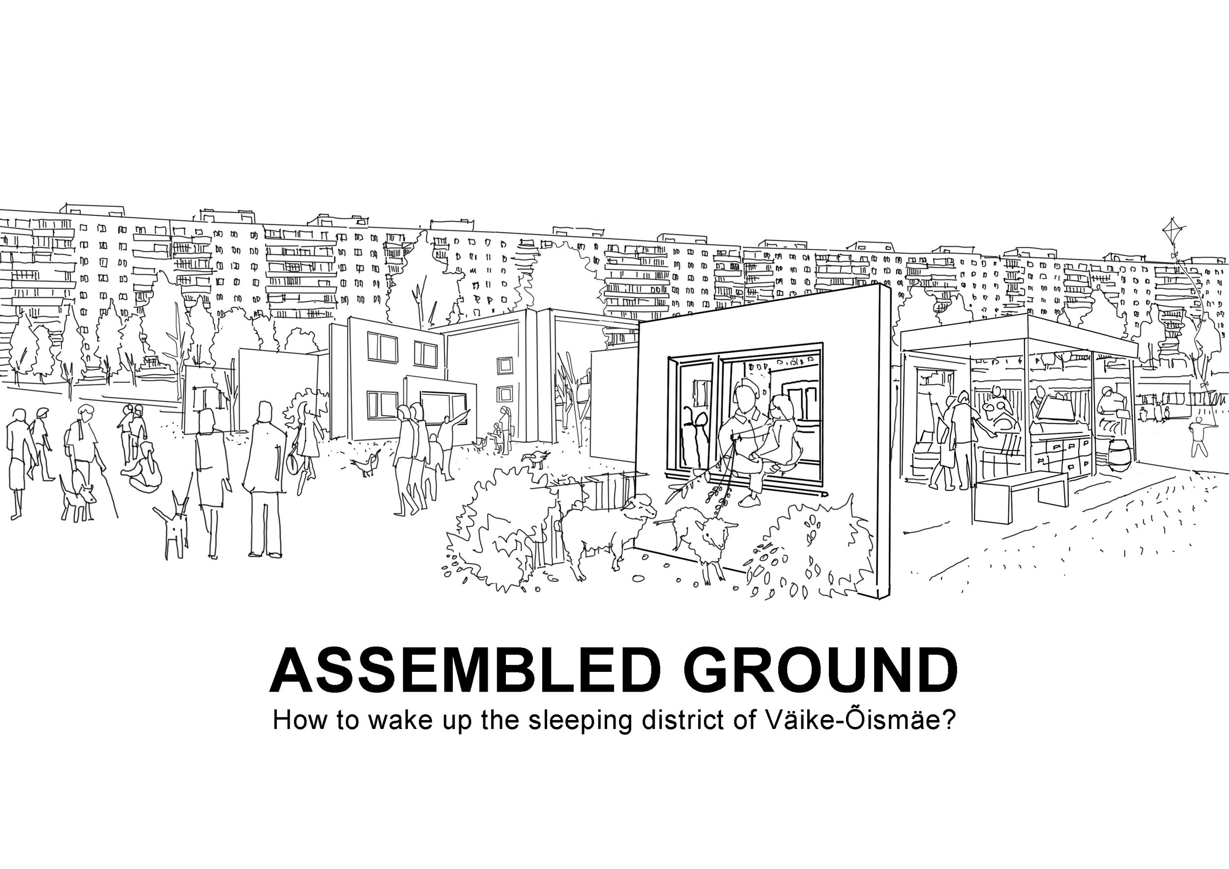 TAB_assembled_ground_Page_01.jpg