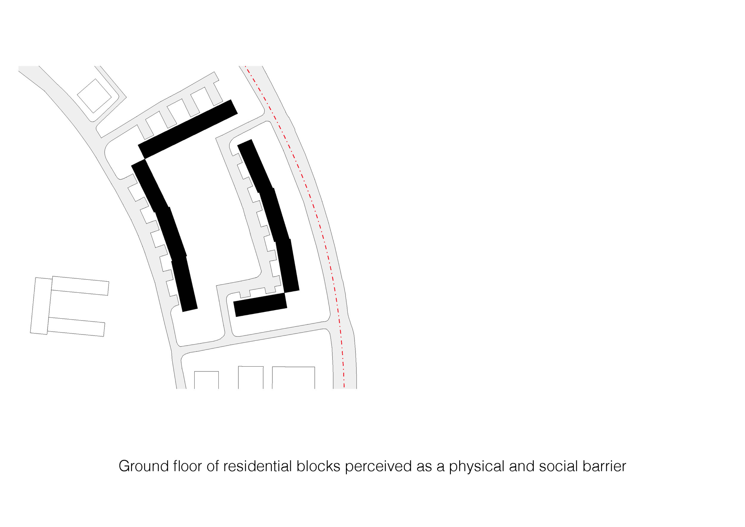 TAB_assembled_ground_Page_21.jpg