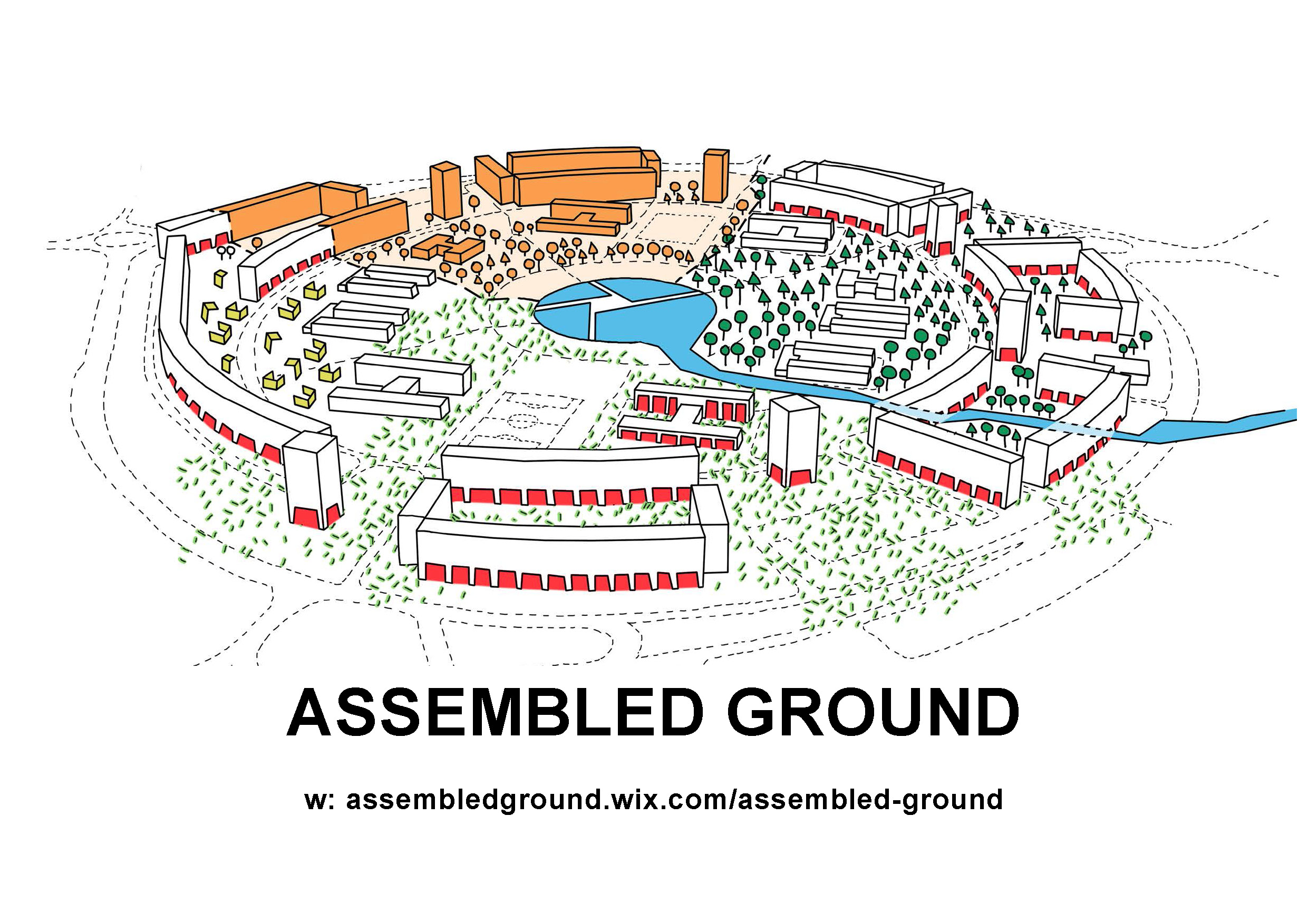 TAB_assembled_ground_Page_25.jpg