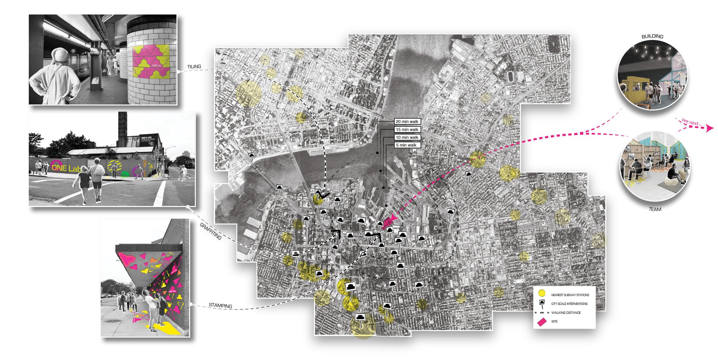MAP_for website.jpg